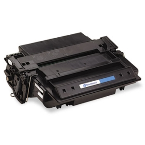 HP P3005 PRINT DRIVER FOR WINDOWS 8